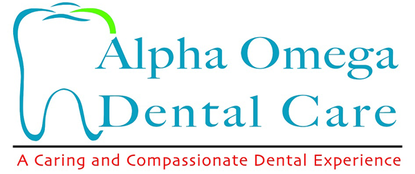 Dentist in Monroe NJ